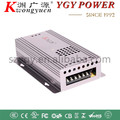 2012 hot sales Switching Power Supply for cctv camera,360W 12V30A output