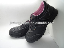 safety shoes work shoes CE standard