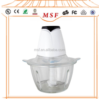 Mini electric food machines maker hand vegetable chopper