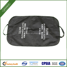 China online sale suit protector coat cover