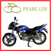 PC-DY125-9 Motorcycle GAS MOTORCYCLE