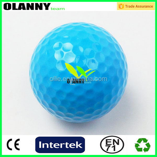professional new arrival urethane golf ball stamp prices