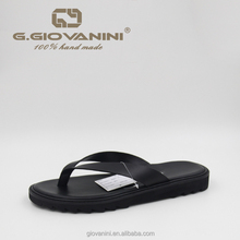 Cool Full Color Casual New Indonesia Sex Men And Women Slipper