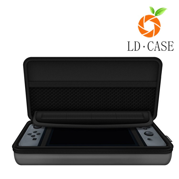 OEM factory price protective carry case for nintendo