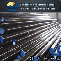 black carbon steel pipes seamless