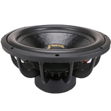 15 inch car audio art cheap car subwoofers for sale and used car speaker