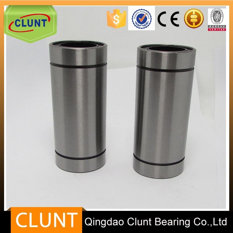 Linear bearing LM10UU from shandong factory
