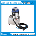 JNX-4 6bar interior steam vacuum car wash machine with CE approval