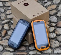 Hot sale Orignal S09 IP68 rugged android phone with nfc,brazil store rugged smartphone