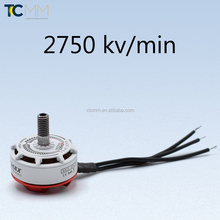 Emax RS2306 2750KV rc brushless motor for racing drone