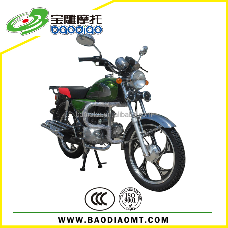 2015 Chinese Cheap New Moped Motorcycle 50cc For Sale Cheap Chinese Motorcycle Wholesale EEC EPA DOT