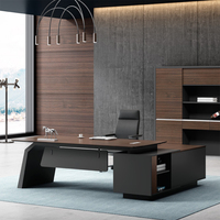 Office Counter Table Design of Used Office Furniture Executive Office Desk
