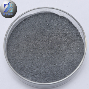 Fireworks used aluminum powder price per kg with China factory price