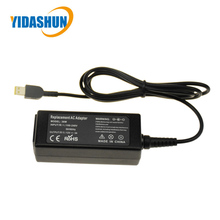 Hot sell 12V 3A laptop adapter for 40W IBM/Lenovo power supply with usb notebook charger
