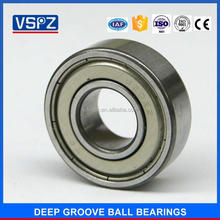 Low price bearing price sizes 20*47*14mm 20*47*14 for Cars & Motorcycle repairs