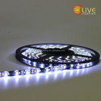 new price high quality flexible rgb 5050 led strip light