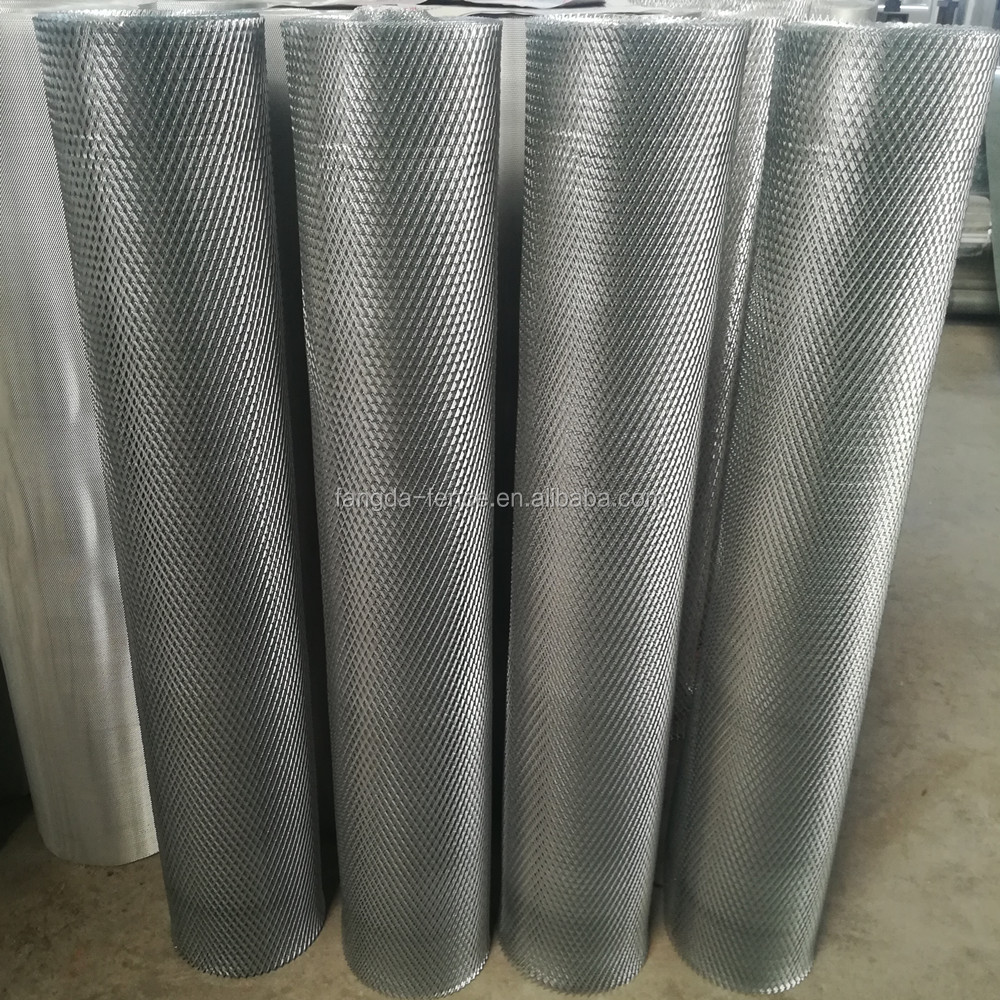 small hole expanded metal mesh,expanded aluminum metal mesh cladding,aluminium expanded mesh