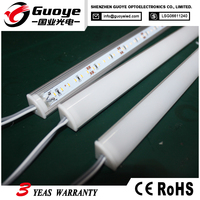 Wholesale Led Rigid Strip Aluminium Led