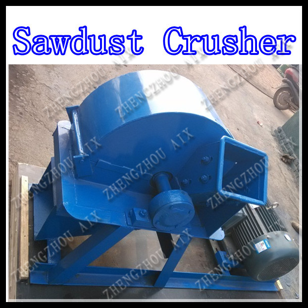 Aluminum alloy structure mushroom bagging equipment for oyster farm