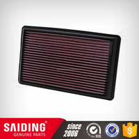 autoparts Cabin Air Filter 16546-AA020 for japanese car