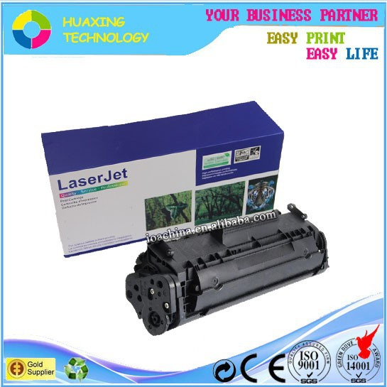 toner cartridge spare parts compatible toner cartridge for canon 303