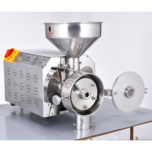 Commercial Coffee Bean Grinder coffee Grinder Bean Grinder