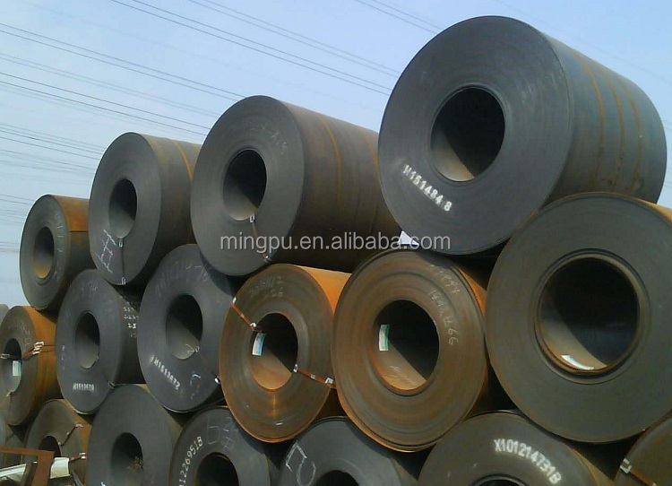 Sphc Hot Rolled Steel Strips,Carbon Steel Price Per Kg,Hot Rolled Steel Coil