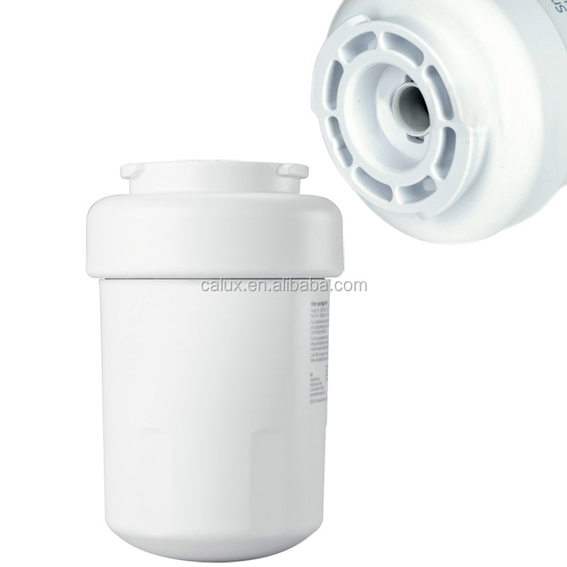 List Manufacturers Of Water Filters Cartridge Buy Water