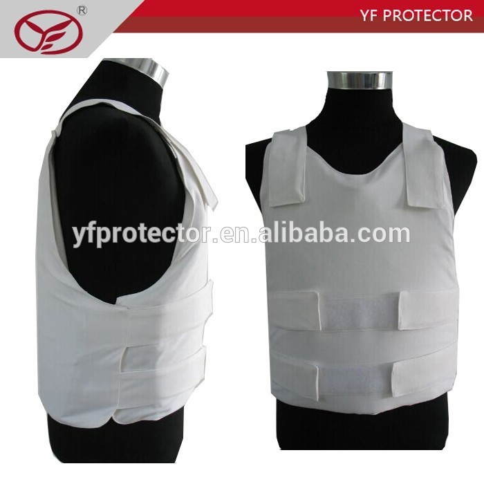 military stabproof vest/anti stab proof/kevlar stab proof vest for sale