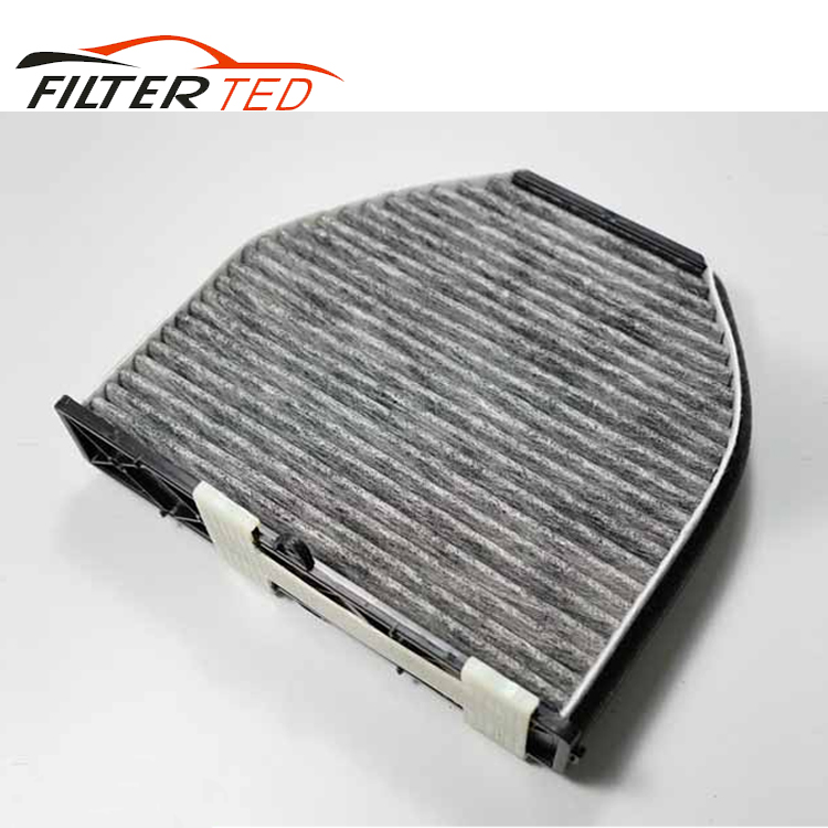 Air Filter 2128300118 for M-BZ E-CLASS Coupe, T-Model, Convertible, C-CLASS, SLS AMG (C197)