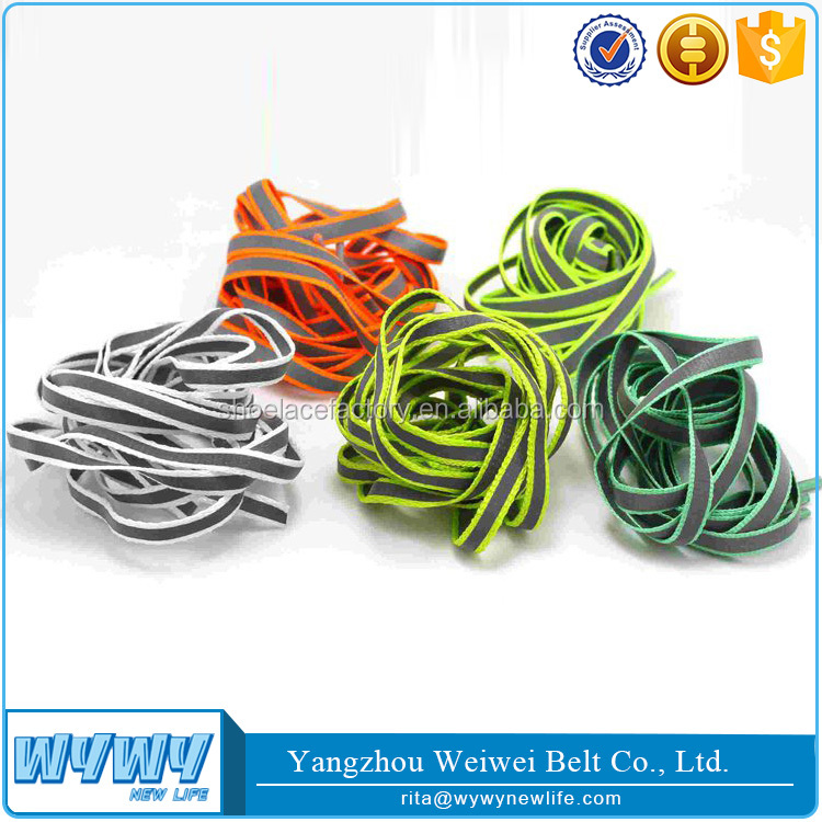 Alibaba online shopping sales 39*29*38cm braided elastic shoe lace