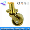 China Hardware Market In Guangzhou Customized