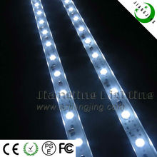hot sale 15LEDS 3W chip diy led aquarium lights coral reef tank