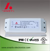 constant current Dimmable LED Driver 700ma for led downlights panel light