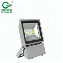 High quality 60w bulb glass cover led street light with competitive price