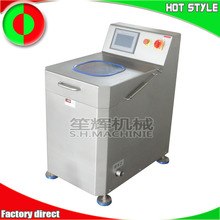 vegetable dewatering/wholesale/professional/industrial food dehydrator machine 220v/ home/ india/malaysia