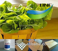 Food grade preservatives natural polylysine for vegetables