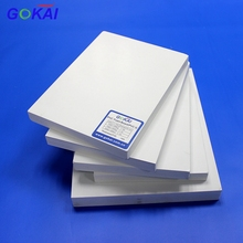 White/ clear /Transparent / Colourful cheap pvc flexible plastic sheet For cabinet