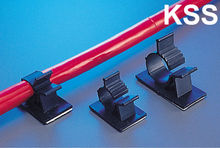 KSS Cable Clamp,Wire Clamp