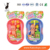 2019 Best Choice Plastic Lovely Shower Toy Mini Baby Bath Toy With Vinyl Duck