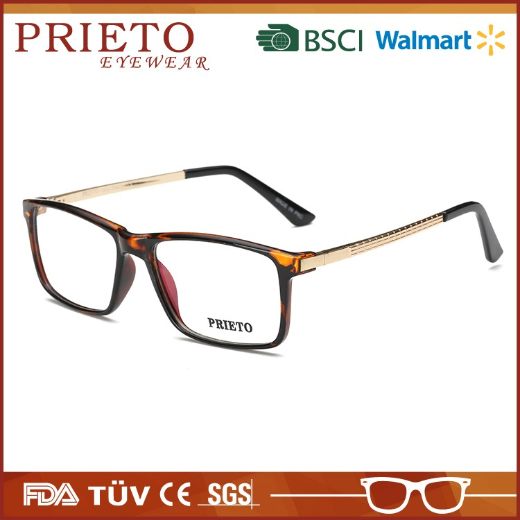 PRIETO eyewear latest japanese kids optical frames