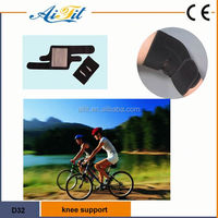 Elderly Health Care Products Far Infrared Knee Pad Winter Warm Knee Bandage Thermal Magnetic Therapy Knee Support