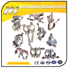 scaffolding coupler connector accessories