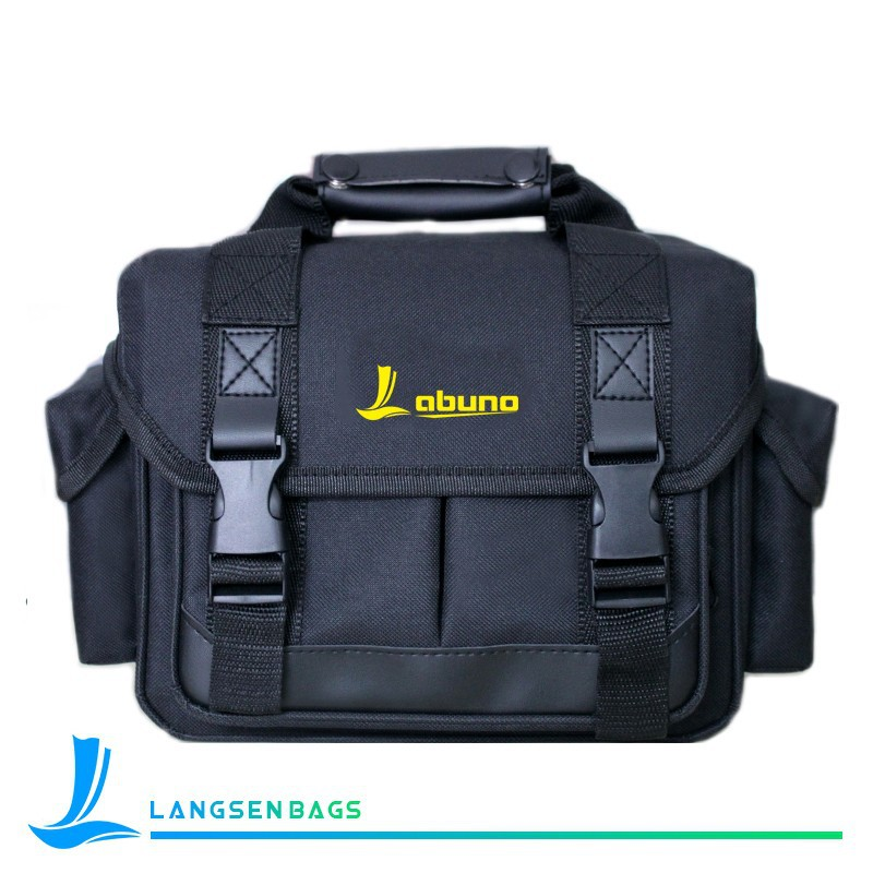 Factory Pro waterproof nylon Camera bags dslr camera bags