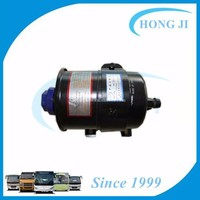 Auto Fuel System 3408-00112 Bus Fuel Storage Tank Car Oil Tank for King Long Bus