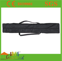 carry bag and wheel bag/rolling bag for folding gazebo