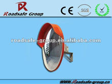 RSG security traffic road convex mirror
