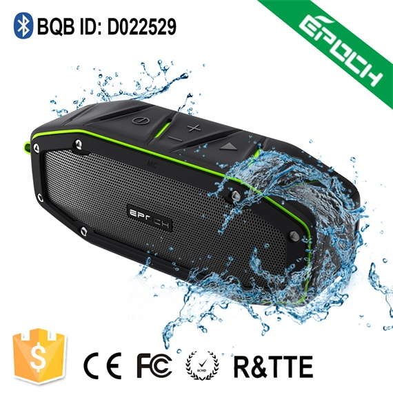 shenzhen factory best sale min size super bass portable speaker