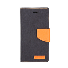 Low price durable wholesale phone case card holder