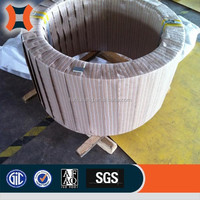 201 stainless steel coil milk cans sale